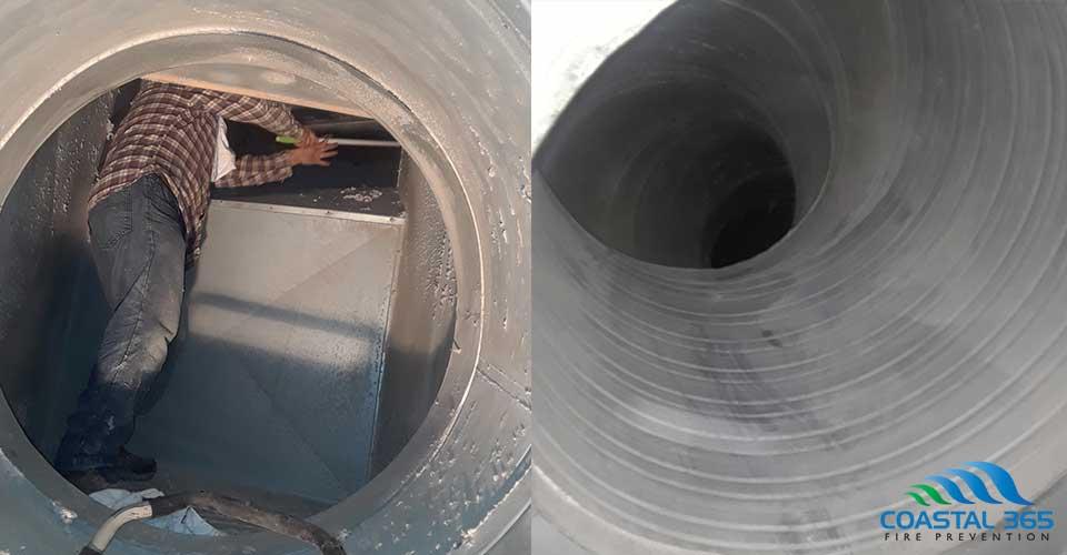 coastal365_laundryductcleaning3