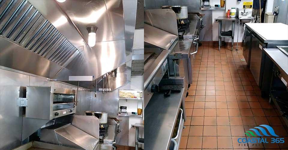coastal365_kitchenappliancecleaning2