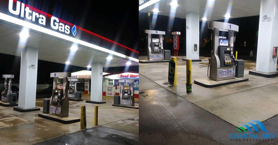 coastal365_pressurewashing_ultragas_station