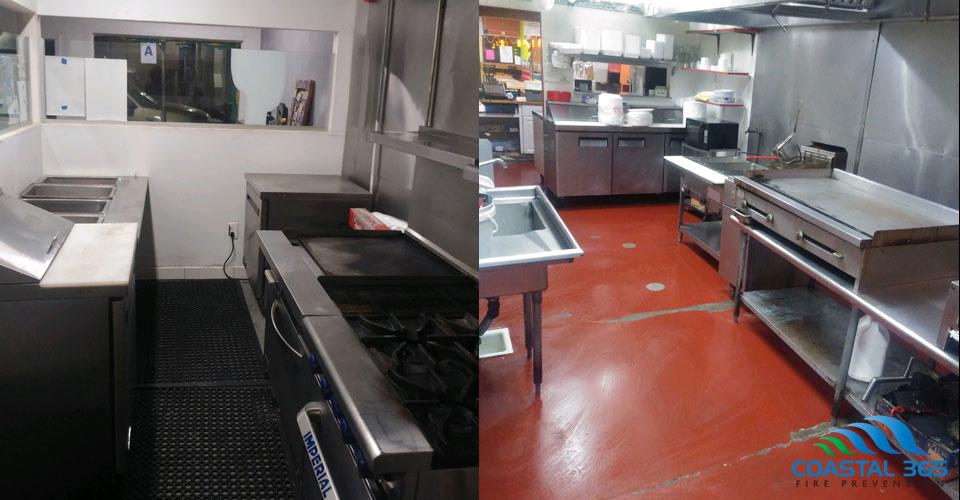 coastal365_kitchenappliancecleaning4